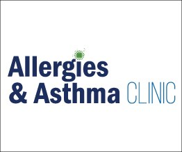 Allergies & Asthma Clinic in Austin
