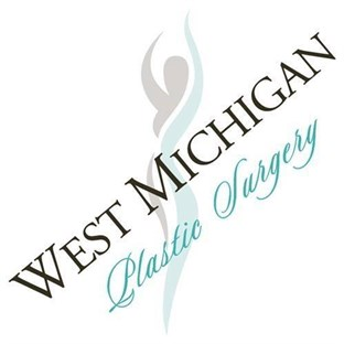 West Michigan Plastic Surgery in Portage