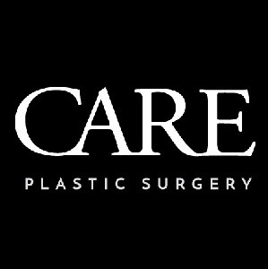 Care Plastic Surgery in Cary