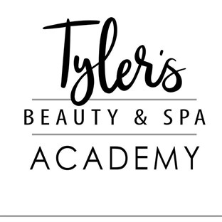 Tyler's Beauty and Spa Academy in Bradento