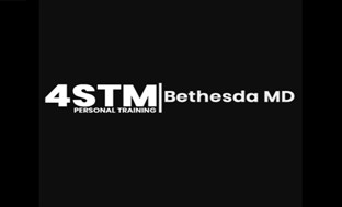 4STM Personal Training Bethesda MD in Bethesda