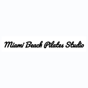 Miami Beach Pilates Studio in Miami Beach