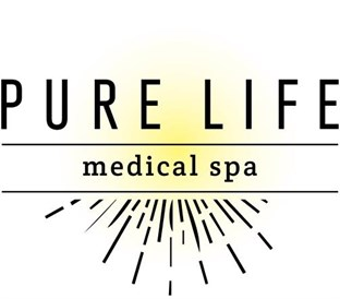 Pure Life Medical Spa in Truckee
