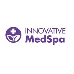 Innovative MedSpa in Chicago