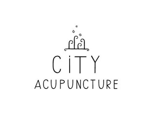 City Acupuncture Fulton Street in New York