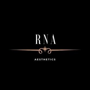 RNA Medical Aesthetics in Johnson City