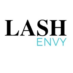 Lash Envy in Albuquerque
