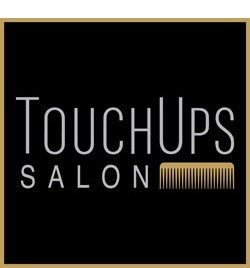 TouchUps Salon in Chandler