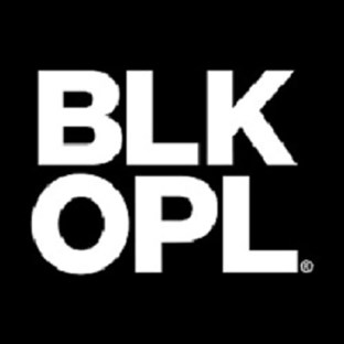 Black Opal in Chicago