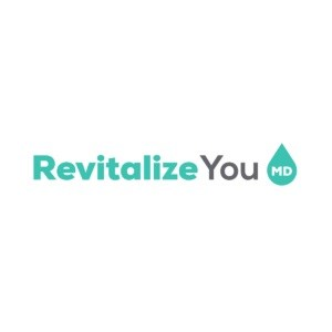 Revitalize You MD in Roswell