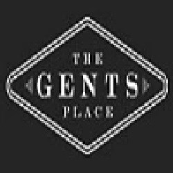 The Gents Place in Bentonville