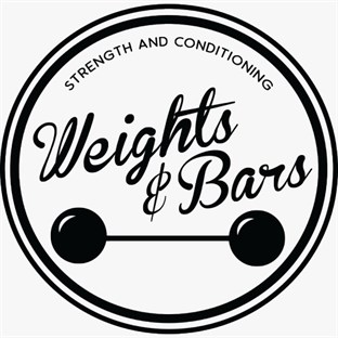 Weights And Bars in San Jose