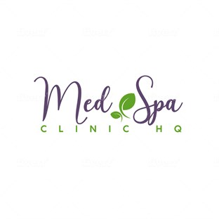 MedSpa Clinic HQ in Durham