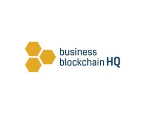 Business Blockchain HQ in New Orleans