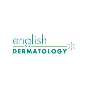 English Dermatology San Tan Valley in San Tan Valley