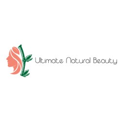 Ultimate Natural Beauty & Skin Care in North Vancouver