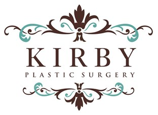 Kirby Plastic Surgery: Emily J Kirby, MD in Fort Worth