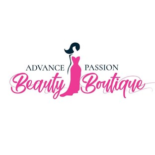 Advance Passion Beauty Boutique in Calgary