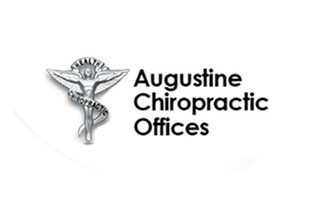 Augustine Chiropractic Offices in Sarasota