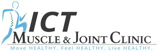 ICT Muscle & Joint Clinic in Wichita