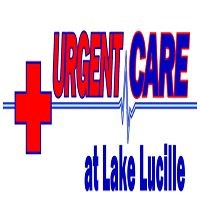 Urgent Care At Lake Lucille in Wasilla