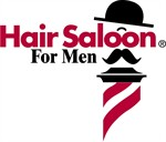 Hair Saloon For Men in Cary