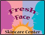 Fresh Face Skincare Center at Avalon in Cranston